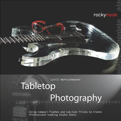 Tabletop Photography By Harnischmacher, Cyrill